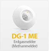 Gasmelder_4