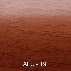 alu19