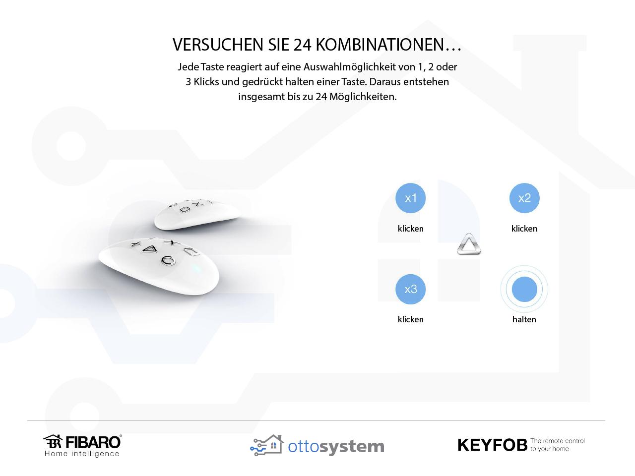 Pr-sentation_FIBARO_KeyFob_ottosystem-5