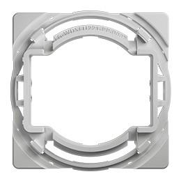 FIBARO Walli Switch Button Adapter Legrand/Gira (10 Pack)