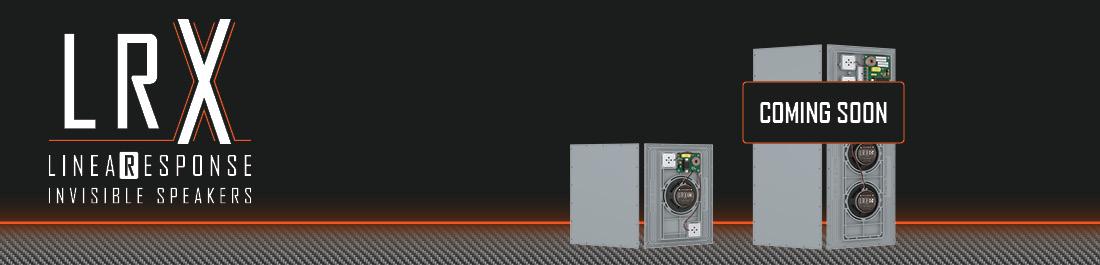 header-LRX-V3-1