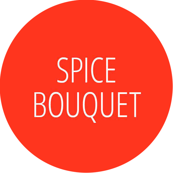 Scents_SpiceBouquet