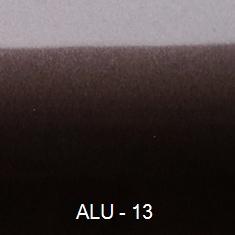 alu13