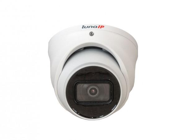 lunaIP DK-5200