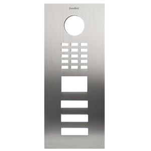 Frontblende für DoorBird D2103V