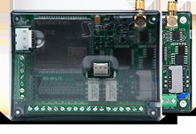 Satel GPRS-A LTE