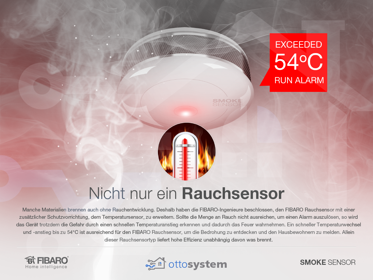 Praesentation_SmokeSensor_ottosystem-05