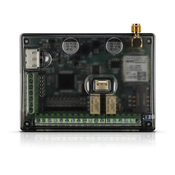 Satel GPRS-A