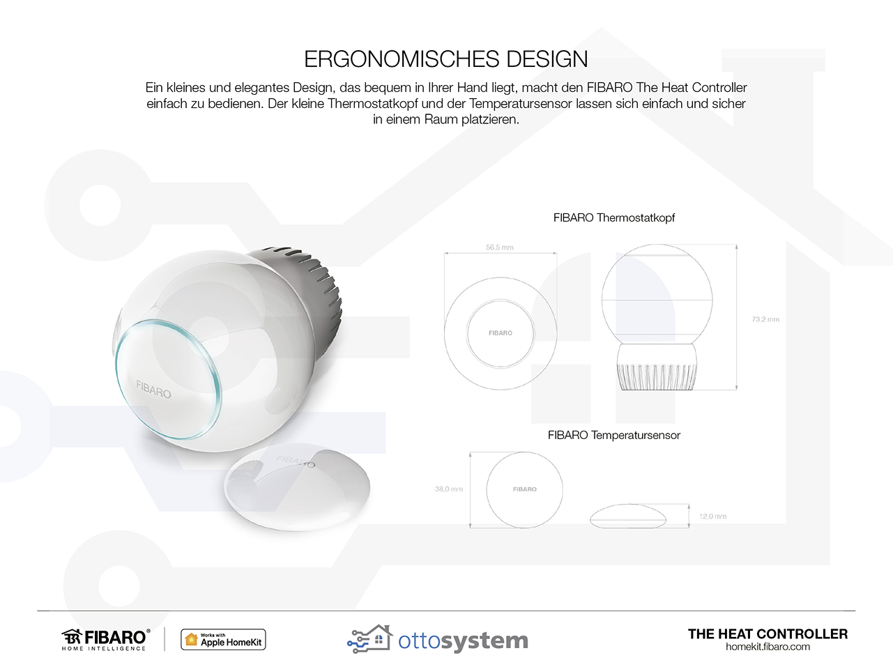 FIBARO_The-Heat-Controller-HK_ottosystem-36