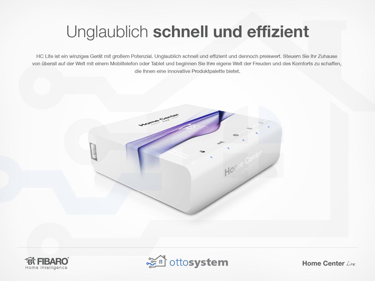 Pr-sentation_HCL_ottosystem-03