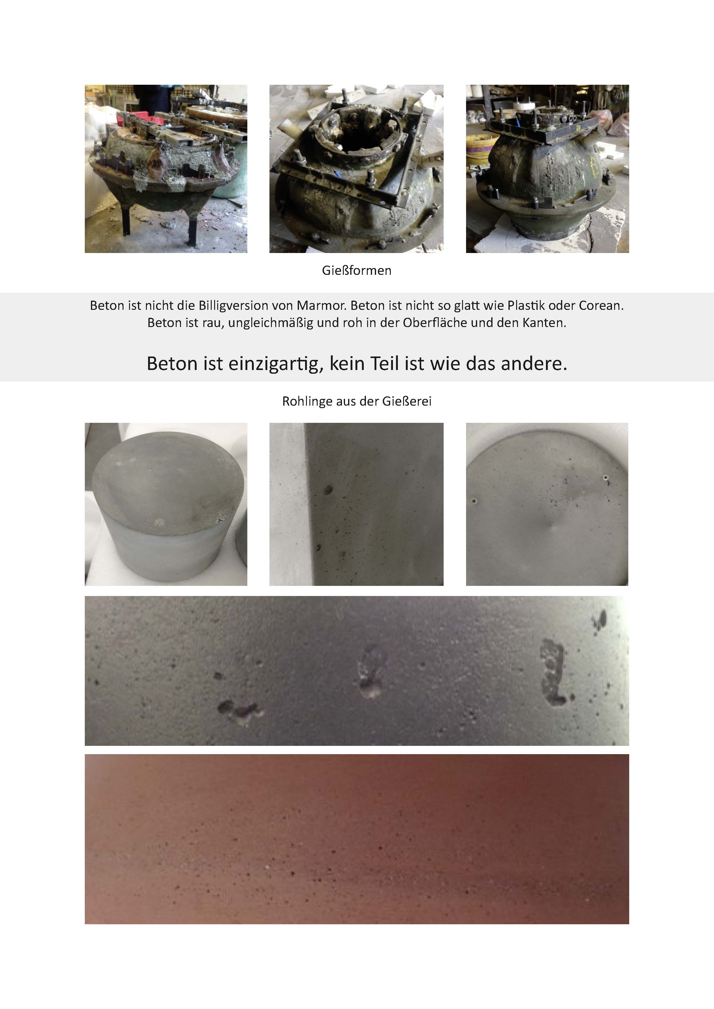 materialeigenschaften_beton_und_terracotta_Seite_3