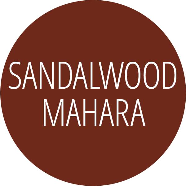 Scents_Sandalwood